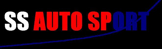 Corvette parts, accessories, restoration and service.